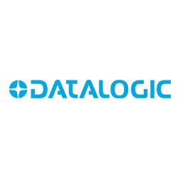 Picture for manufacturer Datalogic