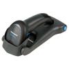 Picture of DATALOGIC QUICKSCAN™ LITE QW2400