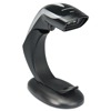 Picture of DATALOGIC Heron 3400
