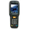 Picture of Datalogic Scorppio X4