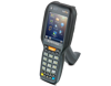 Picture of Datalogic Falcon X4