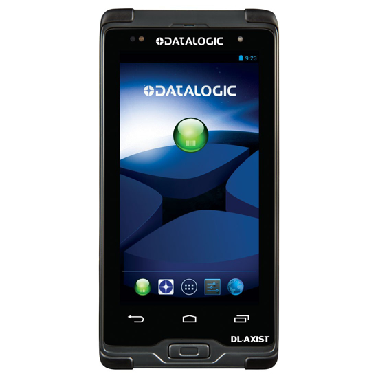 Picture of Datalogic DL-Axist