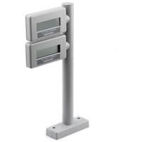 Picture of Customer Display Datalogic Magellan 9400 / 9800