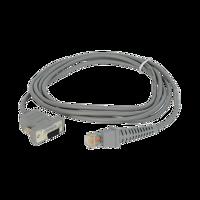Picture of Kabl RS232 Datalogic Magellan 9400 / 9800