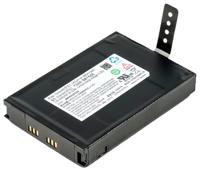 Picture of Baterija za Datalogic DL-Axist
