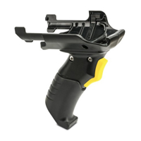Picture of Pistol Grip Datalogic DL-Axist