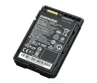 Picture of Baterija Datalogic Memor 10