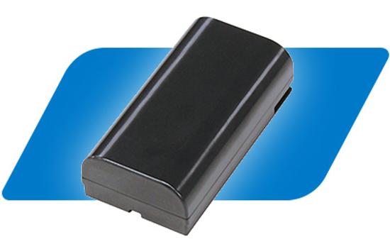Picture of Baterija  kit Sato FX3 LX