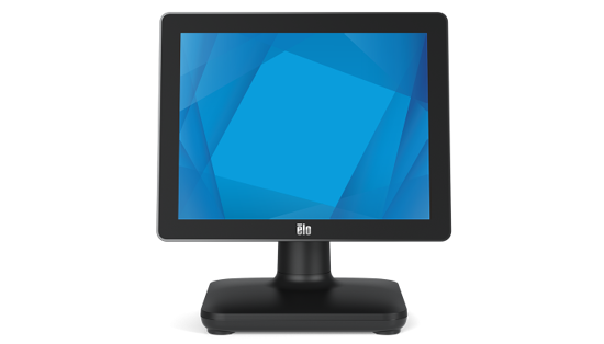 Picture of EloPOS™ System 15-inch (4:3)