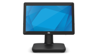 Picture of EloPOS™ System 15-inch (16:9)