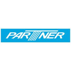 Picture for manufacturer Partner