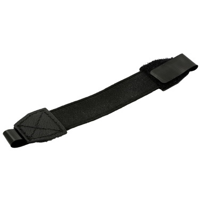 Picture of Hand strap Honeywell ScanPal EDA51