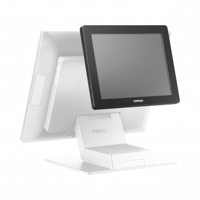 Picture of Customer Display Posiflex TM-4010