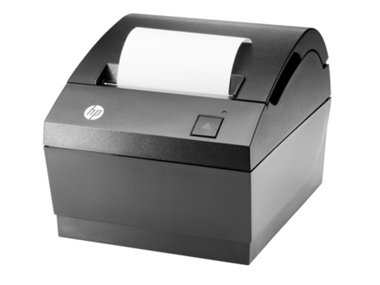 Picture of HP M2D54AA
