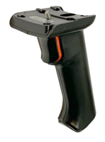 Picture of Pistol Grip Honeywell ScanPal EDA61k