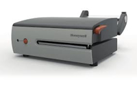 Picture of Honeywell MP Compact