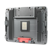 Picture of Honeywell Thor VM3