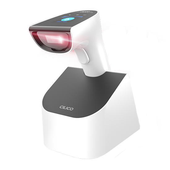 Picture of CILICO IOT800
