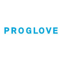 Picture for manufacturer Proglove