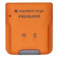 Picture of PROGLOVE MARK 2 standard range