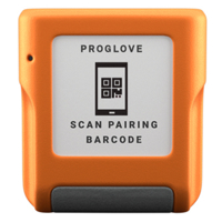 Picture of PROGLOVE MARK DISPLAY