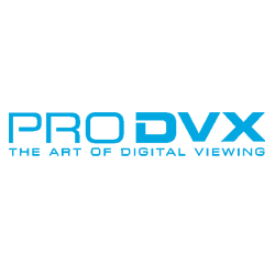 Picture for manufacturer ProDVX