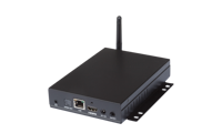 Picture of ProDVX ABPC 543P Android BOX PC PoE