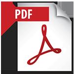 ProDVX ABPC 543P specifikacija