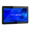 Picture of ProDVX APPC-10DSKPL