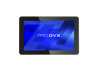"""Picture of ProDVX TMP7 7"""" Touch Monitor"""