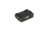 Picture of ProDVX 1d Barcode modul