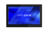"""Picture of ProDVX SD10 10.1"""" Signage Display"""