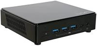 Picture of ECS LIVA Z3 Plus